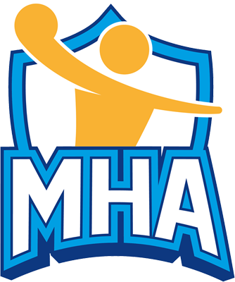 Mini Handball Academy